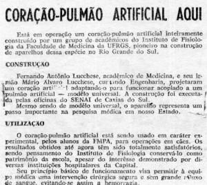 ZH 07.08.1968 pg. 22