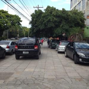 Calçada1