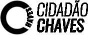 Cidadão Chaves